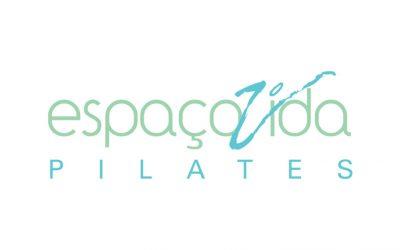 Espaço Vida Pilates