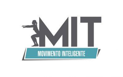 Curso Completo Formação MIT – Movimento Inteligente