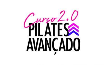 Pilates Avançado