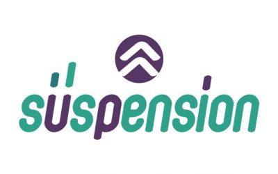 VOLL Suspension