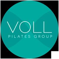 Cursos Voll Pilates