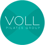 Possui Certificado Voll Pilates Group