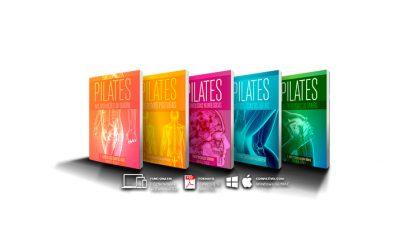 Coletânea Patologias