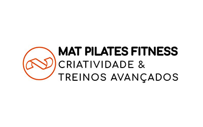 MAT Pilates Fitness