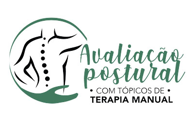 Avaliação Postural com Tópicos de Terapia Manual