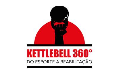 Kettlebell 360º do Esporte a Reabilitação