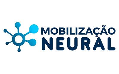Mobilização Neural