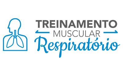 Treinamento Muscular Respiratório