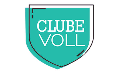 Clube VOLL