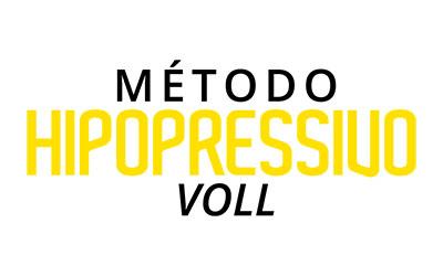 Método Hipopressivo